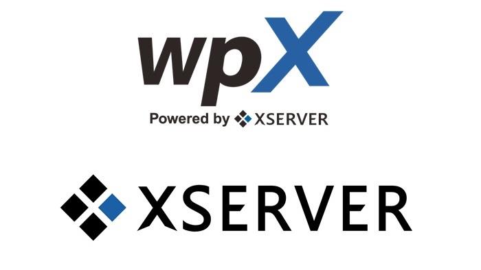 wpxサーバーで本契約後キャンセル