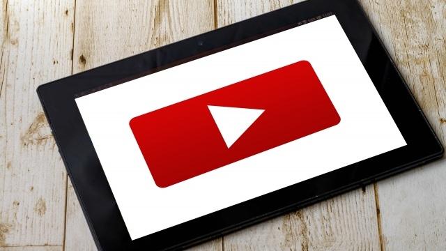 Youtubeで右下にあるチャンネル登録ロゴ画像を変更する方法