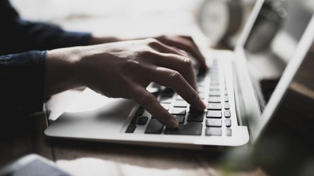 地方(田舎)サラリーマンの副業でブログアフィリエイトをおすすめする理由